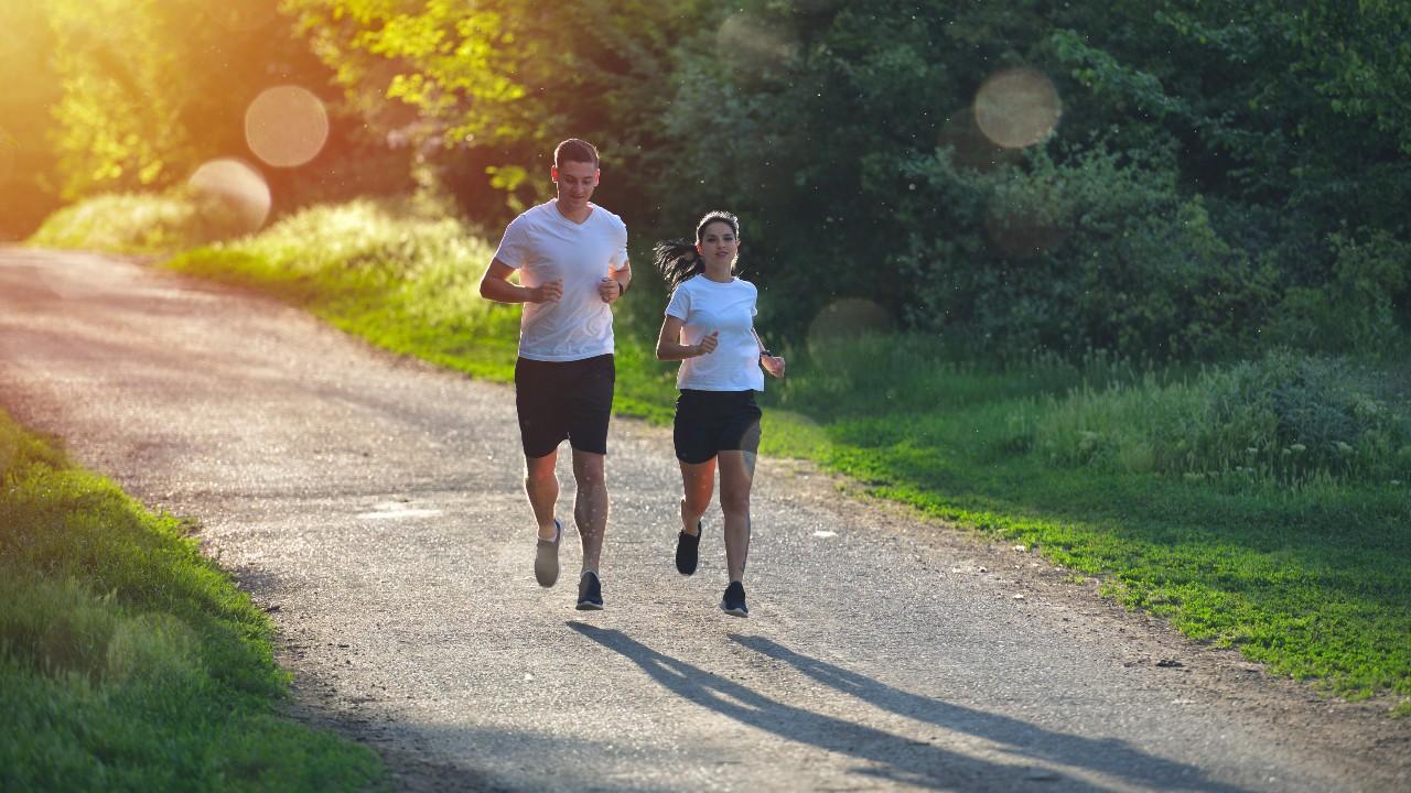 ¿Cuánto ejercicio se necesita para perder peso?