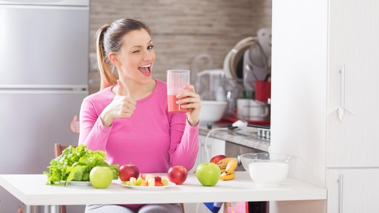¿Sabes qué son los alimentos funcionales?