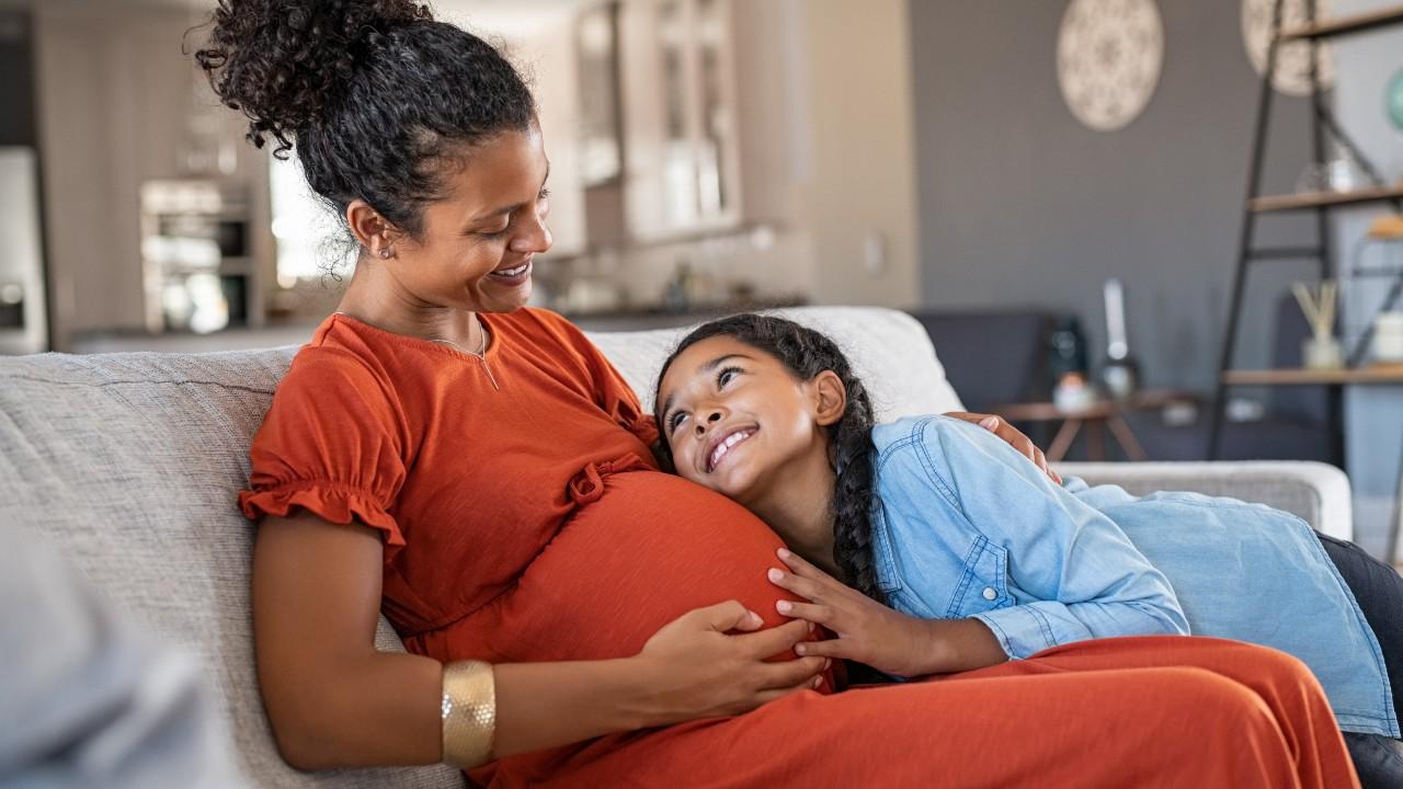 El factor Rh y el embarazo ¿Cuál es la relación?