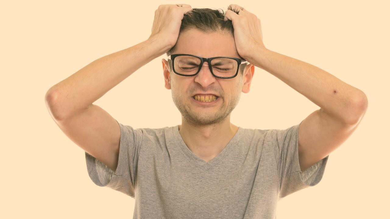 ¡Qué ira! 8 tips para manejarla