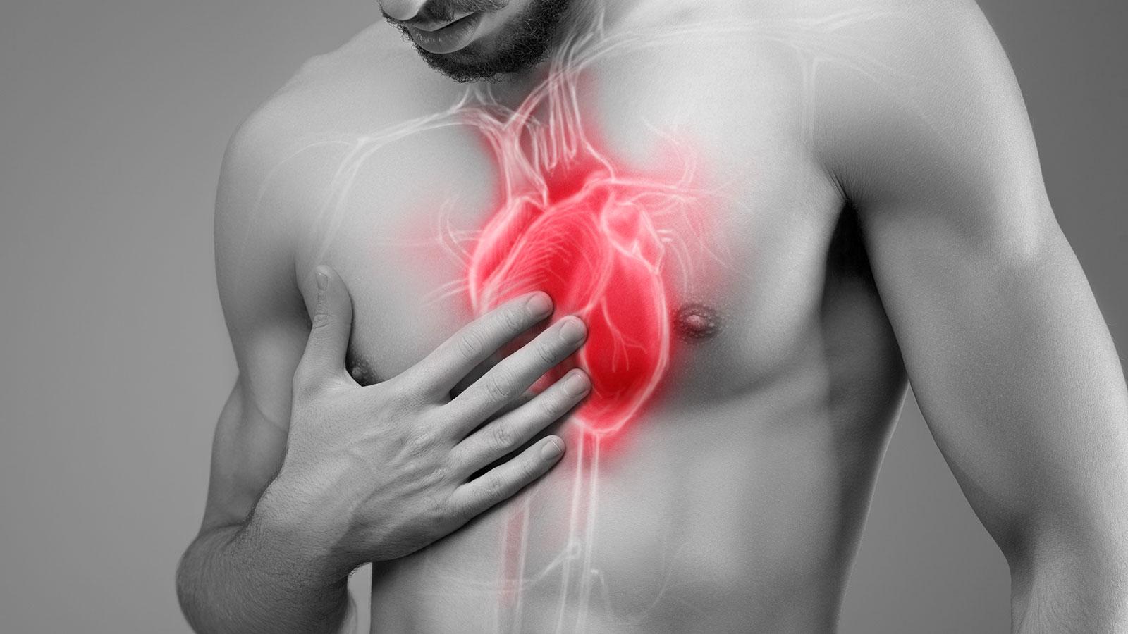 8 mitos acerca de las enfermedades del corazón