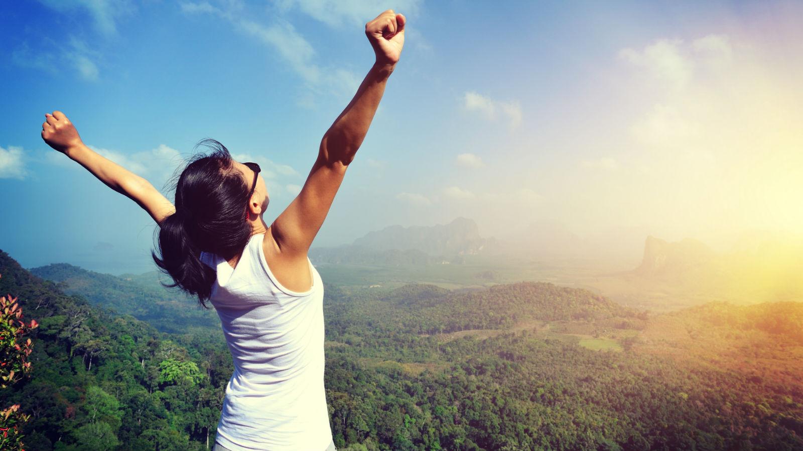 3 simples hábitos saludables te protegen contra el cáncer de mama