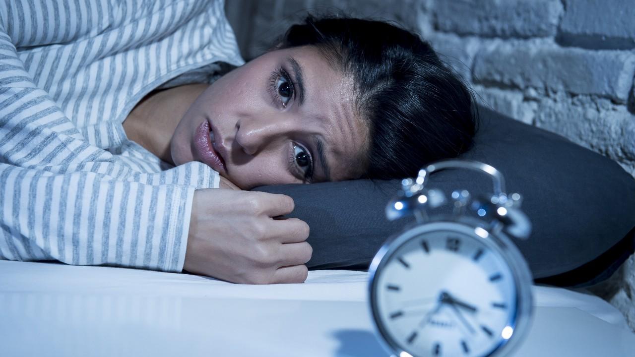 Otra pesadilla por el cambio climático: la falta de sueño