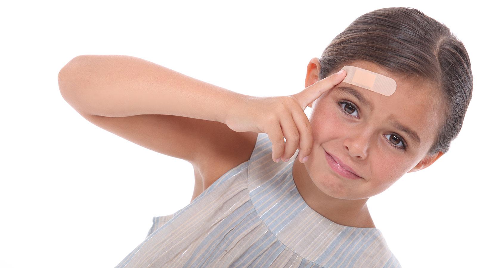 ¿Existe un tratamiento efectivo para eliminar las cicatrices?