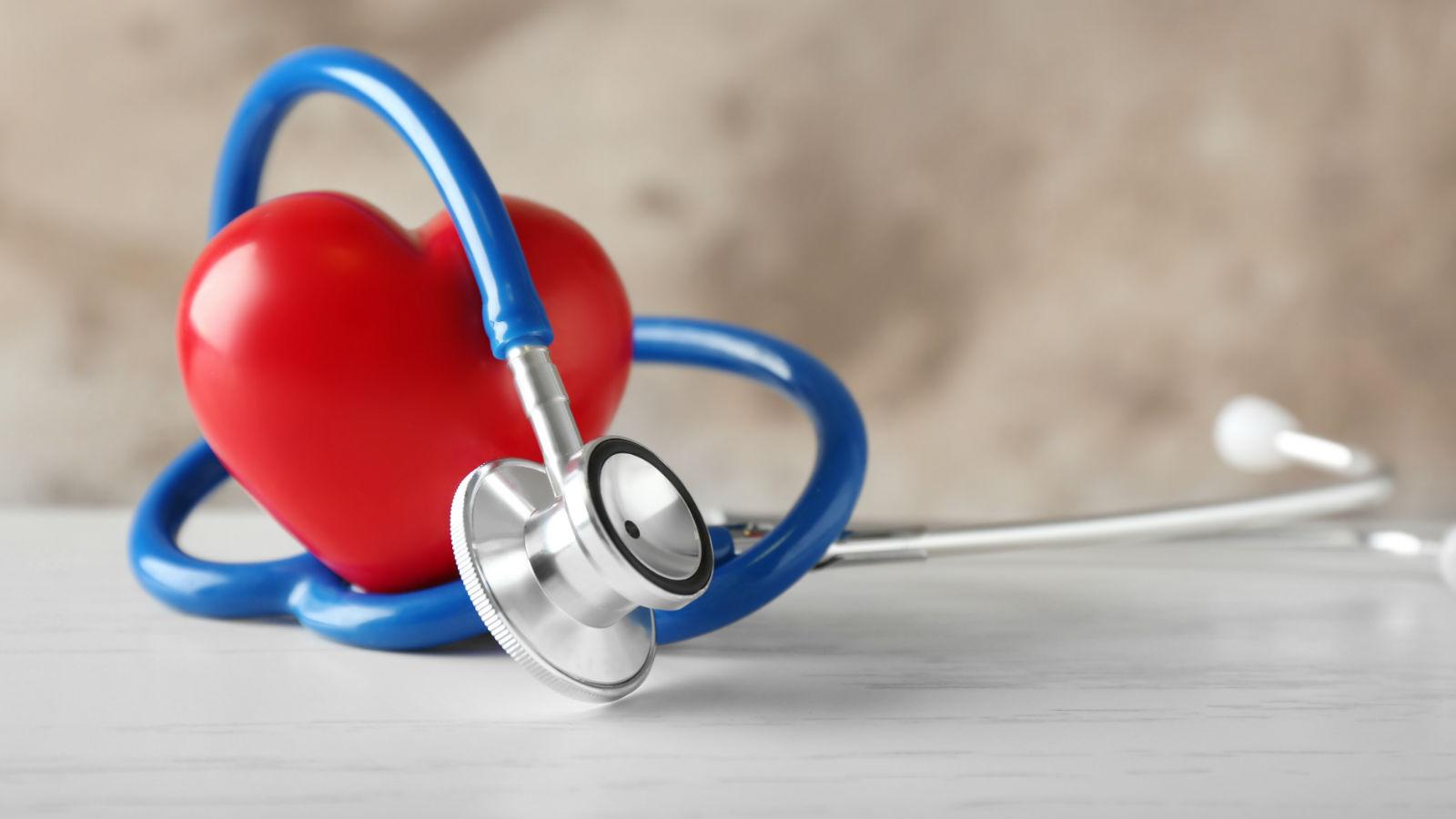 ¿Qué es un soplo en el corazón?