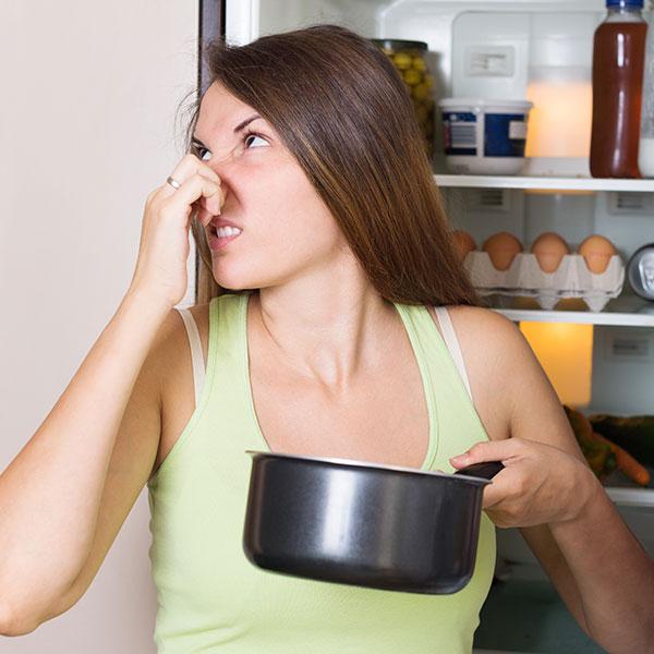 10 consejos para guardar la comida en el refrigerador (la nevera)