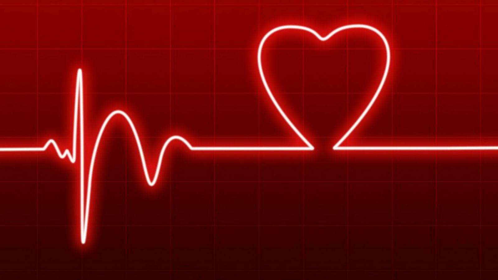 Corazón de mujer: 3 señales de alerta que te sorprenderán