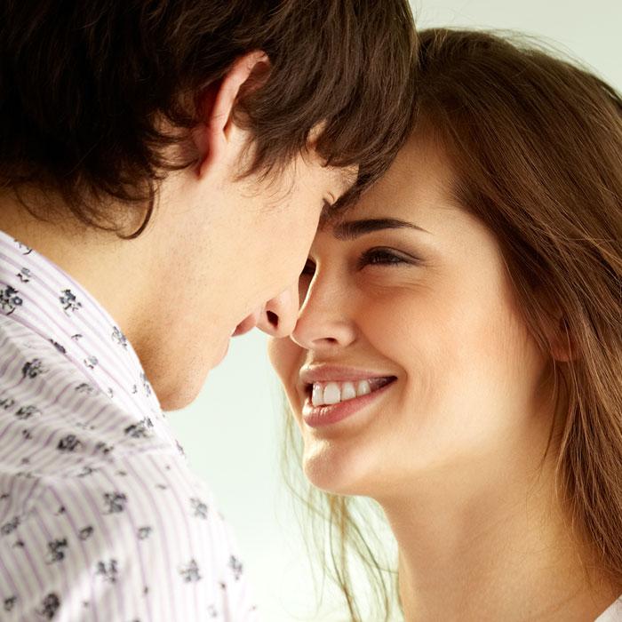 12 métodos anticonceptivos que todo adolescente debe conocer
