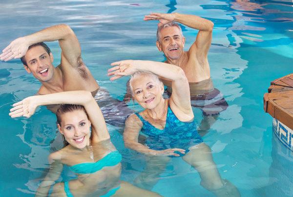 el-ejercicio-en-el-agua