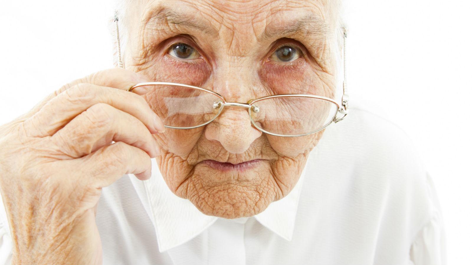 El glaucoma: 10 datos sobre este enemigo silencioso de la visión