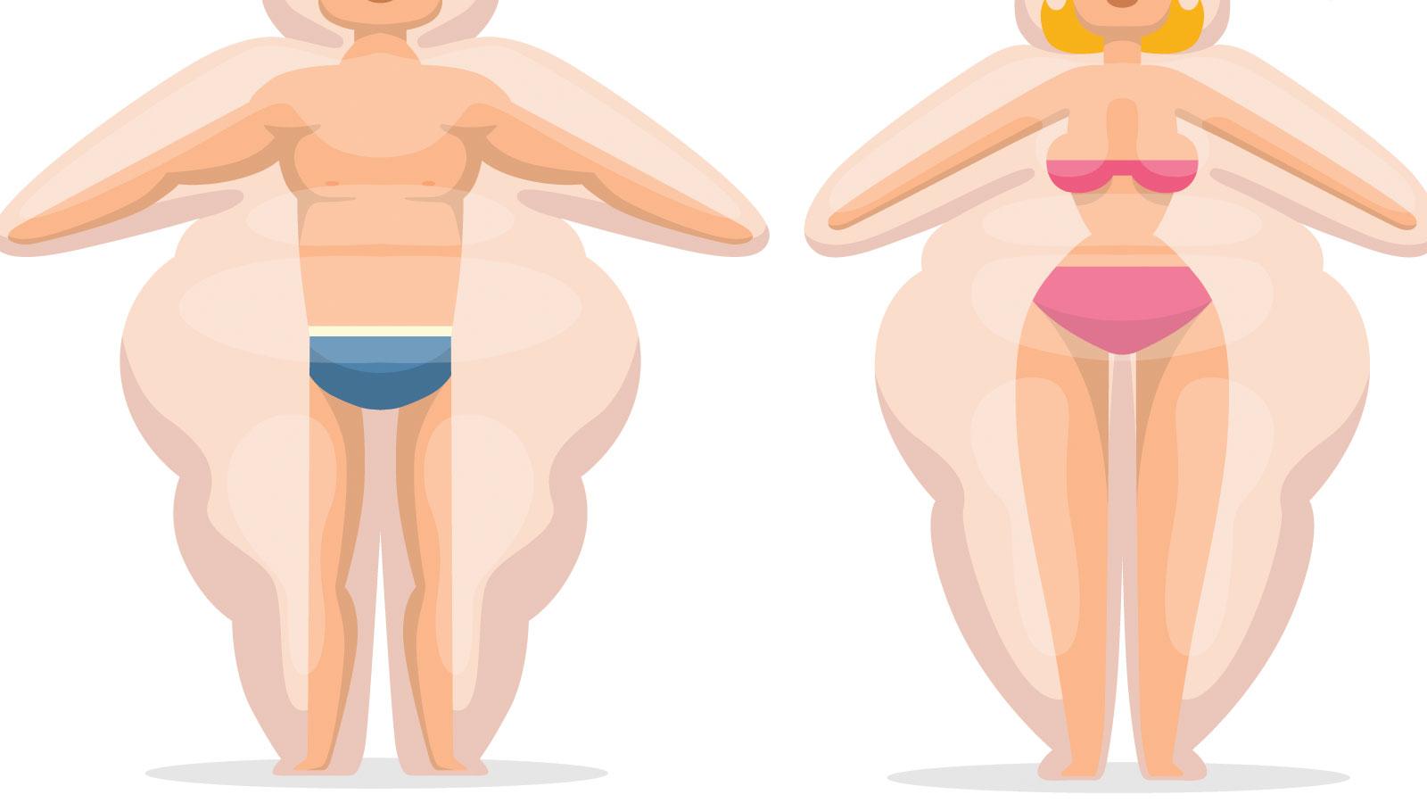 ¿Qué relación existe entre la masa muscular y la resistencia a la insulina?
