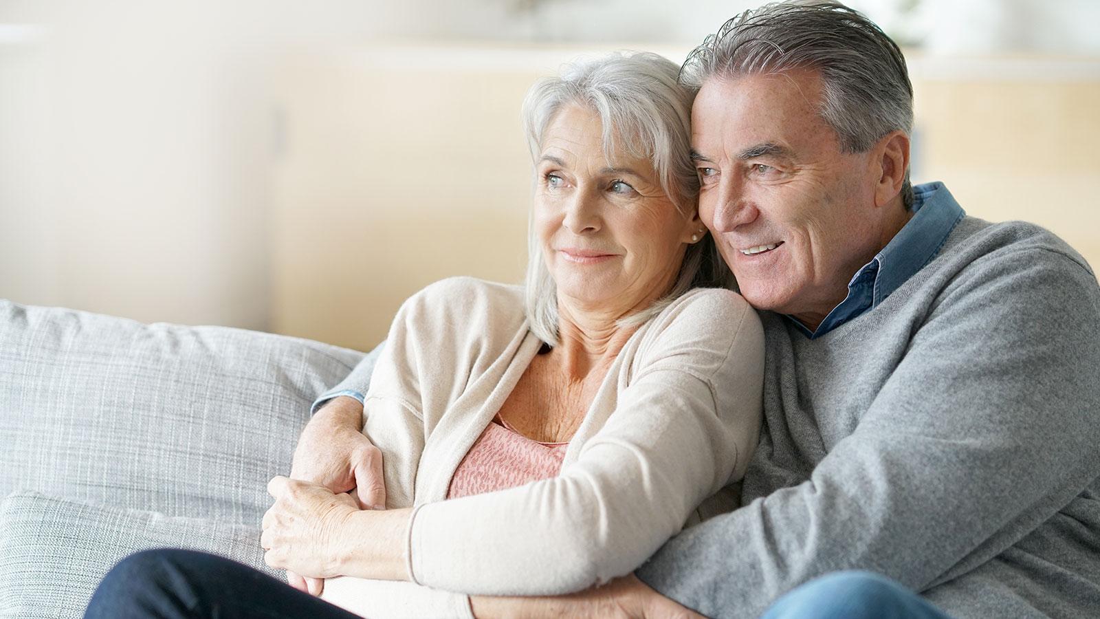 10 reglas para vivir una vida larga y saludable, a pesar de la diabetes