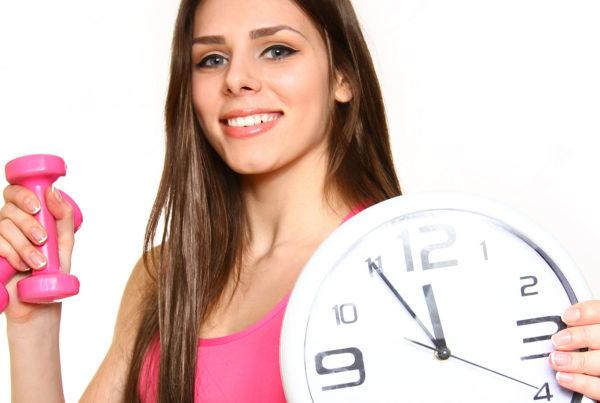 hacer-ejercicio-por-30-minutos