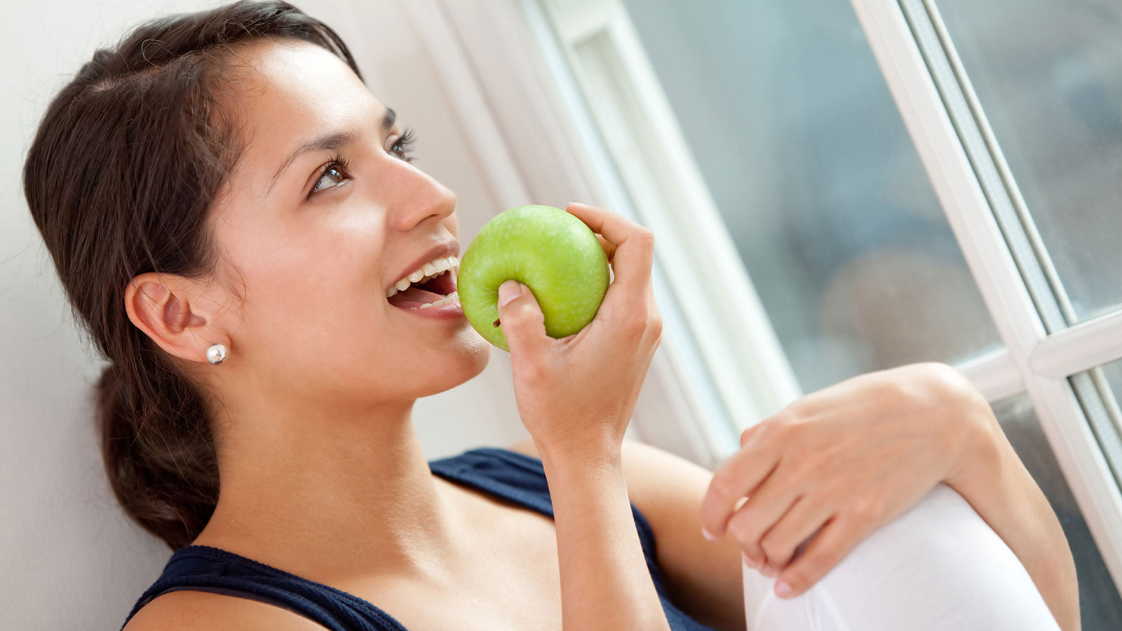 """Diabetes y ejercicio: """"¿Debo comer algo antes de hacer ejercicio?"""""""