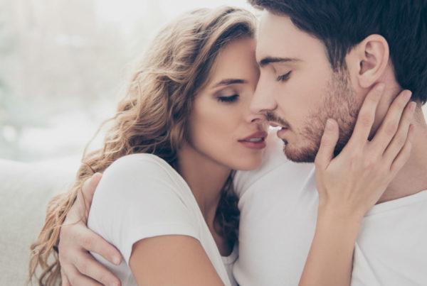 el sexo