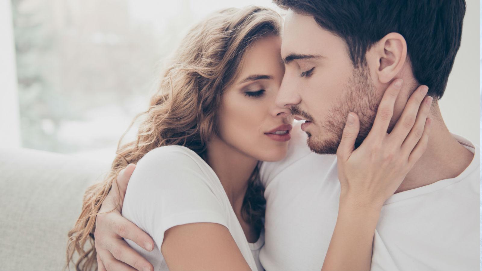 El sexo: un gran aliado para la buena salud de las mujeres