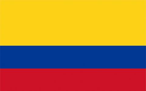 Recursos de Salud en Colombia