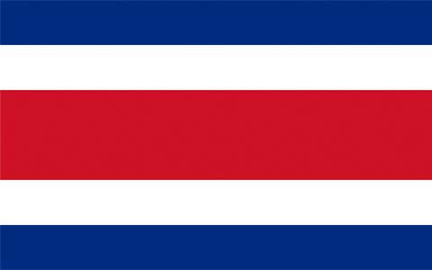 Recursos de Salud en Costa Rica