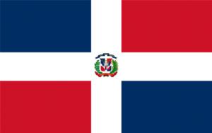 Recursos de Salud en República Dominicana