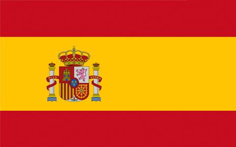 Recursos de Salud en España