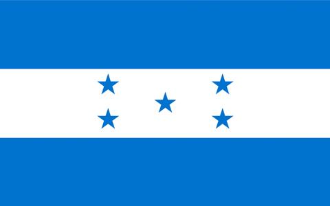 Recursos de Salud en Honduras