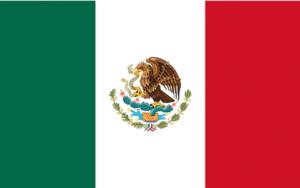 Recursos de Salud en México