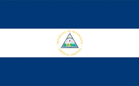 Recursos de Salud en Nicaragua