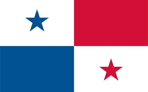 Recursos de Salud en Panamá