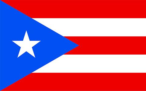 Recursos de Salud en Puerto Rico
