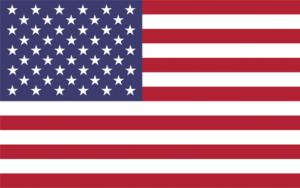Recursos de Salud en Estados Unidos