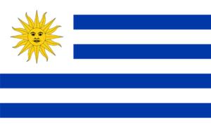 Recursos de Salud en Uruguay