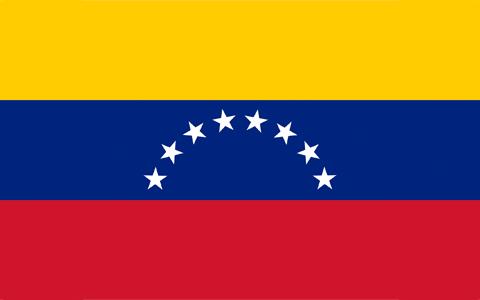 Recursos de Salud en Venezuela