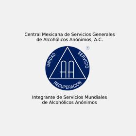 central-mexicana-de-servicios-generales-alcoholicos-anonimos