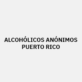 logo-alcoholicos-anonimos-puerto-rico