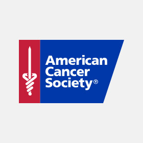 logo-american-cancer-society