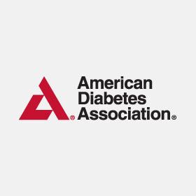 logo-american-diabetes-association
