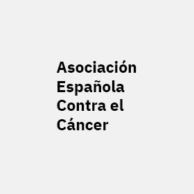 logo-asociacion-española-contra-el-cancer