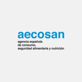 logo-agencia-española-de-consumo-seguridad-alimentaria-y-nutricion