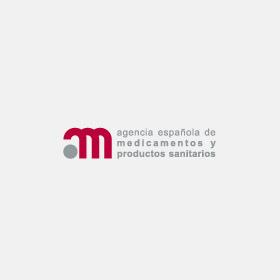 logo-agencia-española-de-medicamentos-y-productos-sanitarios