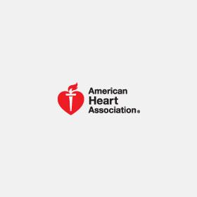 logo-american-heart-association