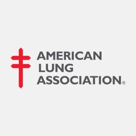 logo-american-lung-association