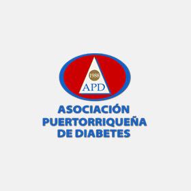 logo-asociacion-puertorriquena-de-diabetes