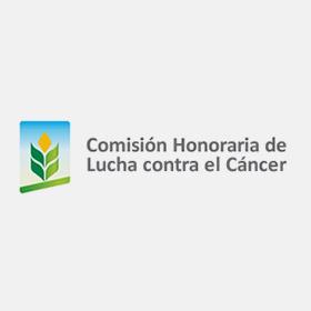 logo-comision-honoraria-de-lucha-contra-el-cancer
