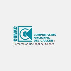 logo-corporacion-nacional-del-cancer