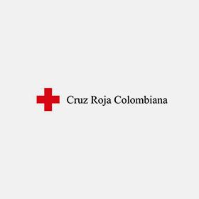 logo-cruz-roja-colombiana