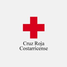logo-cruz-roja-costarricense
