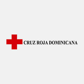 logo-cruz-roja-dominicana