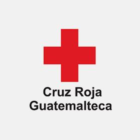 logo-cruz-roja-guatemalteca