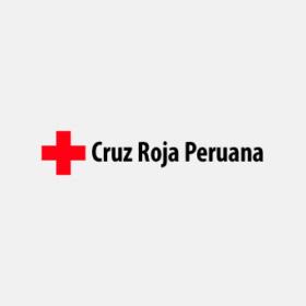 logo-cruz-roja-peruana
