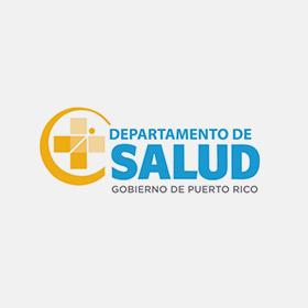 logo-departamento-de-salud-gobierno-de-puerto-rico
